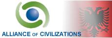 Alliance of Civillizations