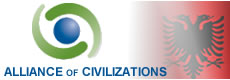 Alliance of Civillizations