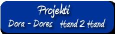 Projekti Dora-Dores